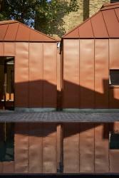 160806 Henning Stummel Tin House 375