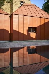 160806 Henning Stummel Tin House 386