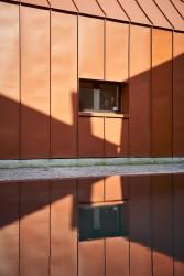 160806 Henning Stummel Tin House 389