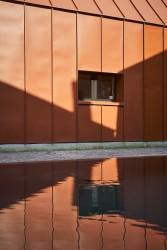160806 Henning Stummel Tin House 391