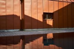 160806 Henning Stummel Tin House 396