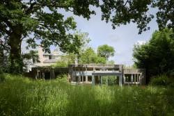 160819 Monaghan Pivaro House 008