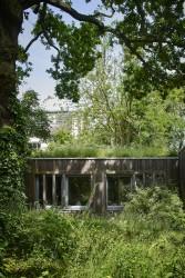 160819 Monaghan Pivaro House 050