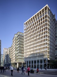 160914-lynch-architects-victoria-street-004