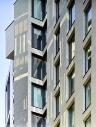 160914-lynch-architects-victoria-street-024