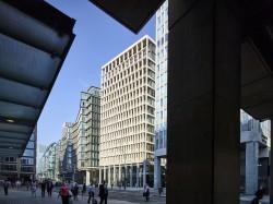 160914-lynch-architects-victoria-street-036