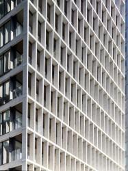 160914-lynch-architects-victoria-street-053