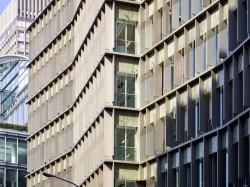 160914-lynch-architects-victoria-street-061