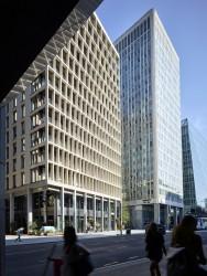 160914-lynch-architects-victoria-street-076