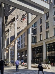 160914-lynch-architects-victoria-street-100