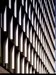 160914-lynch-architects-victoria-street-123
