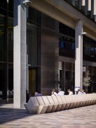 160914-lynch-architects-victoria-street-130