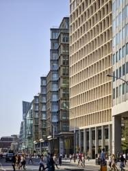 160914-lynch-architects-victoria-street-163
