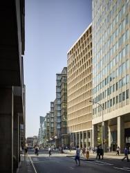 160914-lynch-architects-victoria-street-187