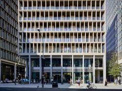 160914-lynch-architects-victoria-street-197