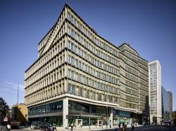 160914-lynch-architects-victoria-street-214