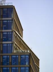 160914-lynch-architects-victoria-street-223