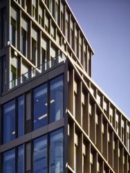 160914-lynch-architects-victoria-street-233