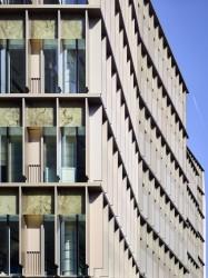 160914-lynch-architects-victoria-street-244