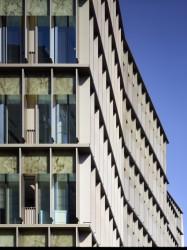 160914-lynch-architects-victoria-street-256