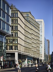 160914-lynch-architects-victoria-street-271