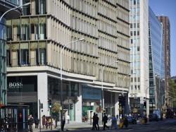 160914-lynch-architects-victoria-street-287