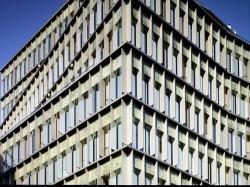160914-lynch-architects-victoria-street-297