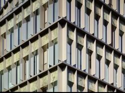 160914-lynch-architects-victoria-street-306