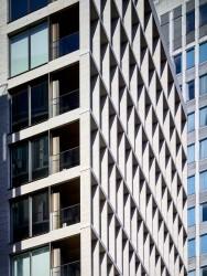 160914-lynch-architects-victoria-street-317