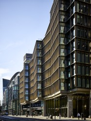 160914-lynch-architects-victoria-street-324