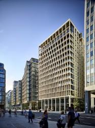 160914-lynch-architects-victoria-street-336