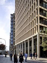 160914-lynch-architects-victoria-street-349