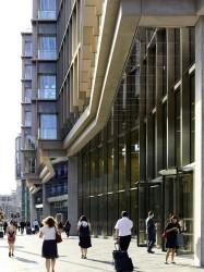 160914-lynch-architects-victoria-street-371