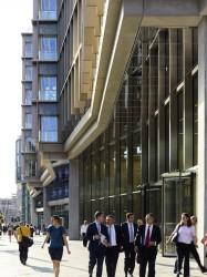 160914-lynch-architects-victoria-street-372