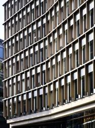 160914-lynch-architects-victoria-street-393
