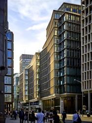 160914-lynch-architects-victoria-street-428