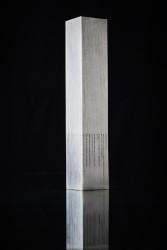 160919-ahmm-stirling-prize-040