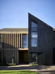 160923-coffey-architects-craft-house-007