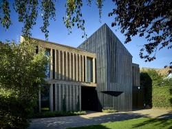 160923-coffey-architects-craft-house-015