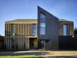 160923-coffey-architects-craft-house-027