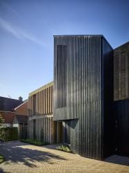 160923-coffey-architects-craft-house-032