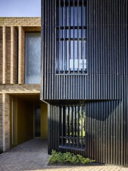 160923-coffey-architects-craft-house-046