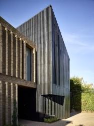 160923-coffey-architects-craft-house-052
