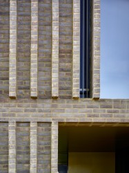 160923-coffey-architects-craft-house-063