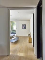 160923-coffey-architects-craft-house-093