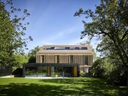 160923-coffey-architects-craft-house-107