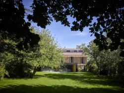 160923-coffey-architects-craft-house-120