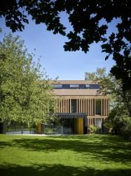 160923-coffey-architects-craft-house-128