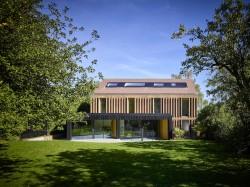 160923-coffey-architects-craft-house-157