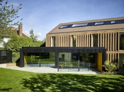 160923-coffey-architects-craft-house-166